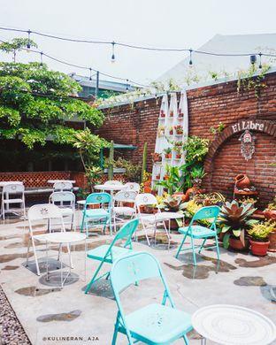 Foto review Colada Coffee oleh @kulineran_aja  6