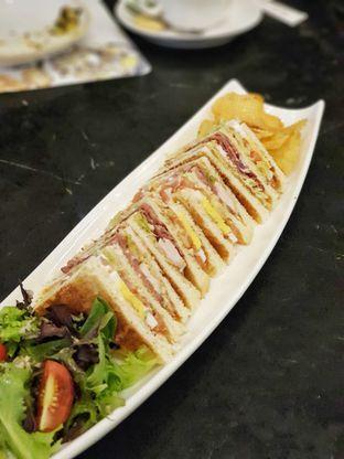 Foto review Ninety-Nine oleh foodstory_byme (IG: foodstory_byme)  2
