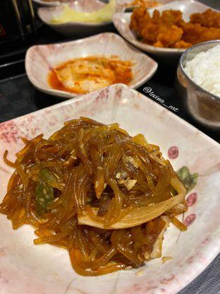 Foto 6 - Makanan di Mujigae oleh Levina JV (IG : levina_eat )