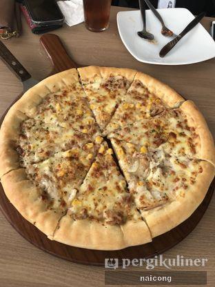Foto 5 - Makanan di Pizza Hut oleh Icong