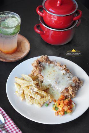 Foto review Ciz n Chic oleh Urban Culinaire 4