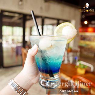 Foto 10 - Makanan di Routine Coffee & Eatery oleh Miss NomNom