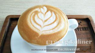 Foto 4 - Makanan di Viverri Coffee oleh Mich Love Eat