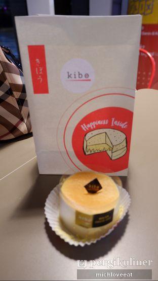 Foto 2 - Makanan di Kibo oleh Mich Love Eat