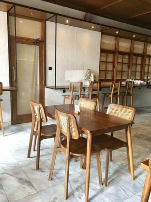 Foto 14 - Interior di KINA oleh Prido ZH
