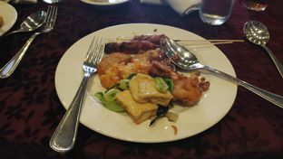 Foto 1 - Makanan di Kembang Goela oleh tisha