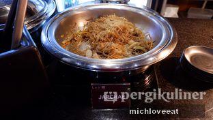 Foto 27 - Makanan di Shabu Ghin oleh Mich Love Eat