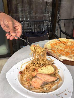 Foto 32 - Makanan di Chakra Venue oleh Prido ZH
