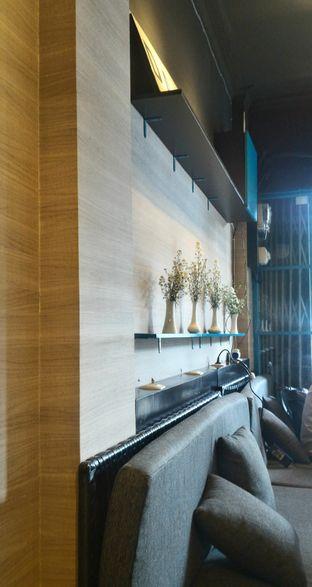 Foto 4 - Interior di Dailydose Coffee & Eatery oleh Ika Nurhayati