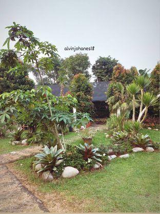 Foto 5 - Eksterior di Susy Garden oleh Alvin Johanes