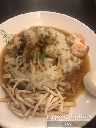 Foto 2 - Makanan di PappaJack Asian Cuisine oleh Icong