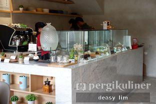 Foto 5 - Interior di Vallee Neuf Patisserie oleh Deasy Lim