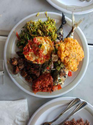 Foto 1 - Makanan di Roemah Kuliner oleh Harya Danniswara