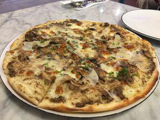 Foto 2 - Makanan di Pizza Marzano oleh Marsha Sehan