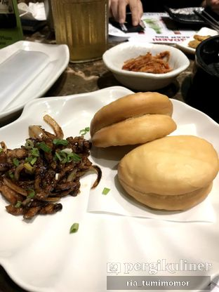 Foto 1 - Makanan di Yongdaeri oleh riamrt