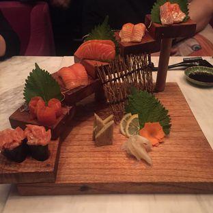 Foto review Fukuro oleh liviacwijaya 4