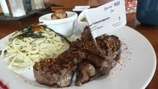 Foto 3 - Makanan di Osaka MOO oleh @egabrielapriska
