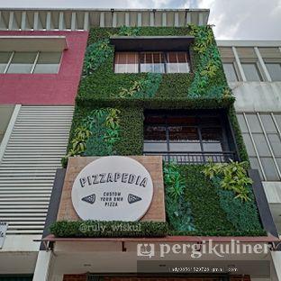 Foto 32 - Interior di Pizzapedia oleh Ruly Wiskul