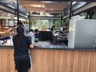 Foto 5 - Interior di Kafetaria oleh Mariane  Felicia