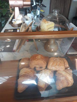Foto 9 - Makanan di Kaca Coffee & Eatery oleh Mouthgasm.jkt