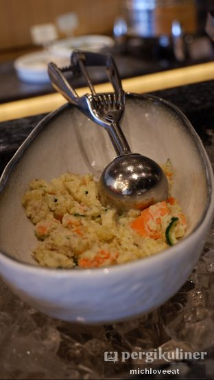 Foto 51 - Makanan di Shaburi & Kintan Buffet oleh Mich Love Eat