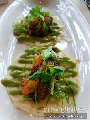 Foto 7 - Makanan di Salt Grill oleh ig: @andriselly