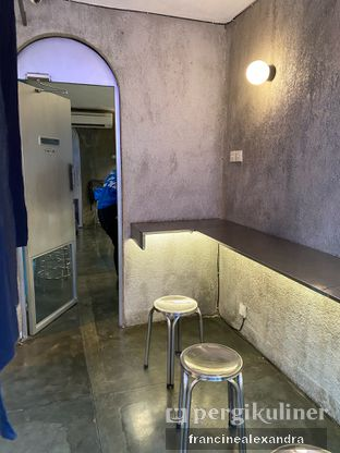 Foto 5 - Interior di Demie oleh Francine Alexandra