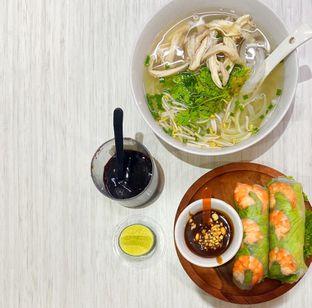 Foto - Makanan di Cam Ta oleh Idelia Satryadi