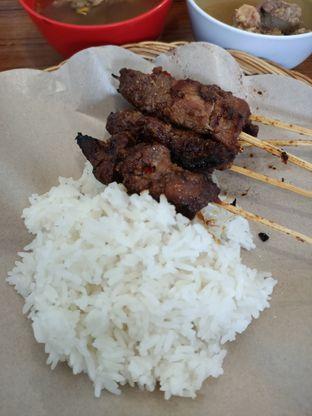Foto 2 - Makanan di Depot Jepun Bali oleh Fensi Safan