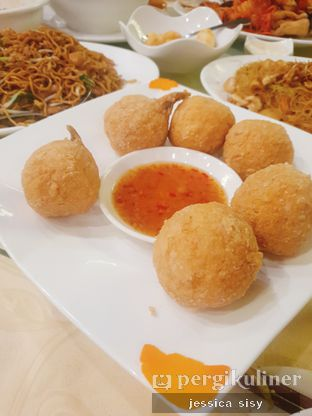 Foto 6 - Makanan di Angke Restaurant oleh Jessica Sisy
