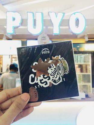 Foto 2 - Makanan di Puyo Silky Desserts oleh Elaine Josephine @elainejosephine