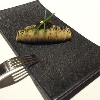 Foto Makanan di Vue46