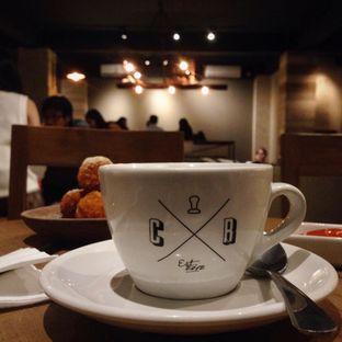 Foto review Crematology Coffee Roasters oleh Marsha Sehan 2