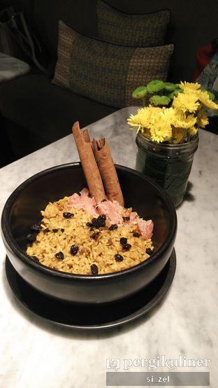Foto 1 - Makanan di Waha Kitchen - Kosenda Hotel oleh Zelda Lupsita