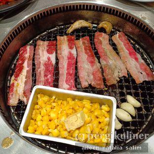 Foto 8 - Makanan di Gyu Kaku oleh @NonikJajan
