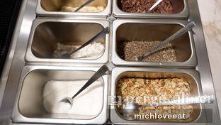 Foto 7 - Makanan di Berrywell oleh Mich Love Eat