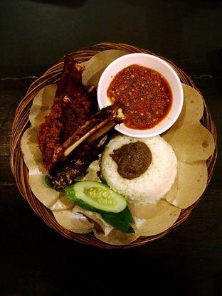 Foto 2 - Makanan di Bebek Malio oleh Dinda Ridha