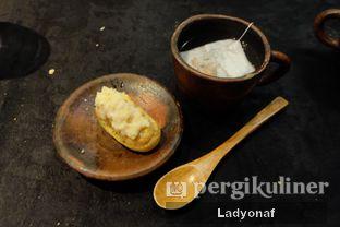 Foto 12 - Makanan di Namaaz Dining oleh Ladyonaf @placetogoandeat