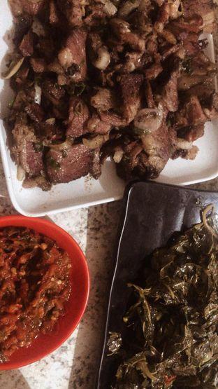 Foto - Makanan di Sei Sapi Lamalera oleh caturpriyo
