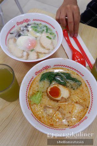 Foto 5 - Makanan di Sugakiya oleh Shella Anastasia