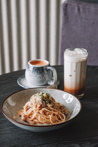 Foto review Soth.Ta Coffee oleh @Foodbuddies.id | Thyra Annisaa 1