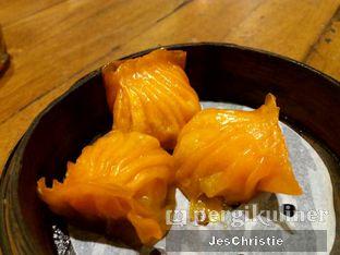 Foto 1 - Makanan(Fire Ha Gao) di Wokhei oleh JC Wen