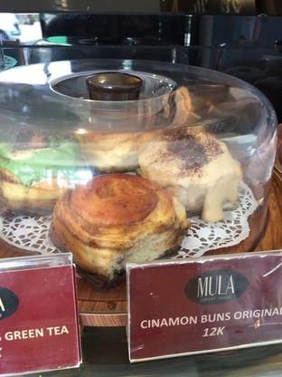 Foto 20 - Makanan di Mula Coffee House oleh Yohanacandra (@kulinerkapandiet)