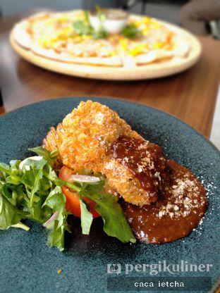 Foto 8 - Makanan di Formaggio Coffee & Resto oleh Marisa @marisa_stephanie