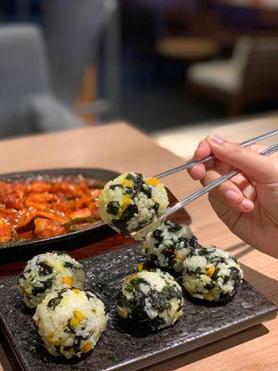 Foto 2 - Makanan di The Young Dong oleh awcavs X jktcoupleculinary