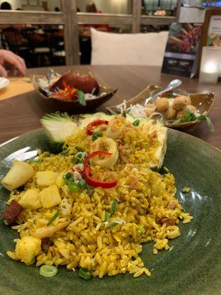 Foto 3 - Makanan di Seribu Rasa oleh rennyant