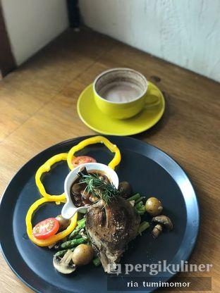 Foto 7 - Makanan di KINA oleh riamrt