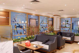 Foto 9 - Interior di Chateraise oleh yudistira ishak abrar