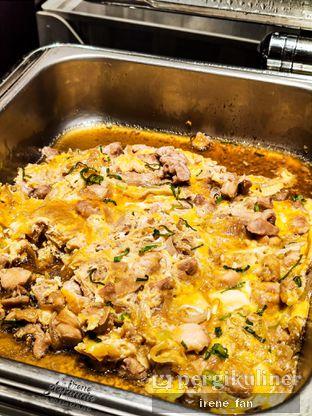 Foto 6 - Makanan di Shaburi & Kintan Buffet oleh Irene Stefannie @_irenefanderland