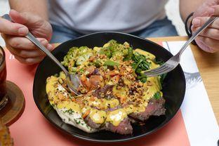 Foto 22 - Makanan di Fedwell oleh Deasy Lim